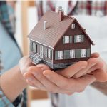 Busco Comercial inmobiliario