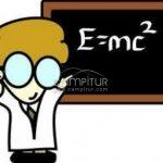 Profesora de clases particulares