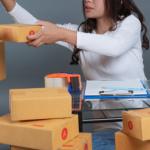 Nueva convocatoria para llevar a cabo trabajos de etiquetado desde casa