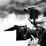 115 puesto de trabajo de FIGURANTE para una serie de TV