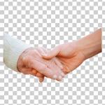 Busco trabajo acompañado a personas mayores