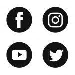 Busco chico para gestionar redes sociales.