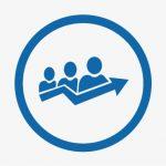 Se busca profesor/a de repaso para alumnos de infantil y primaria.