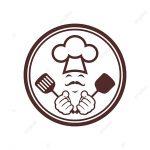 Se necesita cocinero/a para cafetería Girona