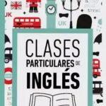 Ofrezco clases de inglés (hablado, escrito) clases de repaso Matemáticas