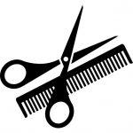 Ayudante peluqueria
