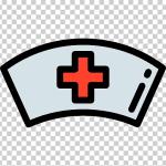 Se busca enfermero