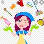Busco empleo en limpieza