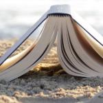 Casal de lectura
