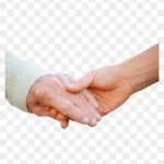Soy Shorena Chikovani.Georgiana,tengo 49 años busco trabajo de cudar mayores en Tarragona.Gracias