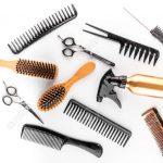 Se busca oficial de peluquería