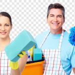 Busco persona para limpieza de hogar en vilafranca del penedes