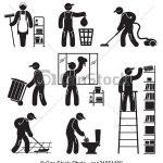 Limpiadora  y cuidadora
