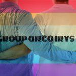 BUSCO SOCIO PARA DESPACHO DE TERAPIAS LGBTI