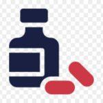 Técnico en Farmacia