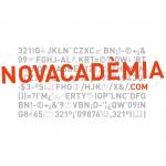Profesores de inglés para niños/as de 3 a 12 años en Terrassa, Sabadell, Castellar y Sant Quirze