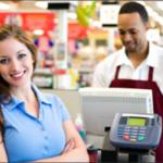 Busco trabajo en Supermercados