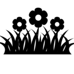 Busco jardinero