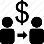 Empresa NALEP