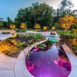 Jardinero, mantenimiento de piscinas