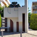 OFERTA DE TREBALL D'AGENT IMMOBILIARI