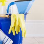2h/semana limpieza hogar Sant Boi
