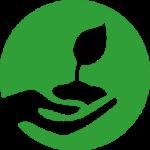 mantenimiento de jardines y parcelas