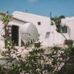 Se necesitan camareros para bodas en Masia En Sant Pere de Ribes