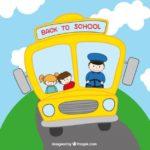 chofer autobus o camiones ligeros