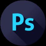 Clases diseño Suite Adobe (PS, Ai, iD)