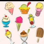 Ayudante heladería ENVIAR CV pintomorenonatalia@gmail.com