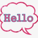 Trabajo en Linguistica primer año de filolologia inglesa