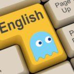 Clases particulares de inglés, catalán y castellano