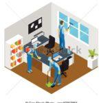 Personal limpieza a 40 horas